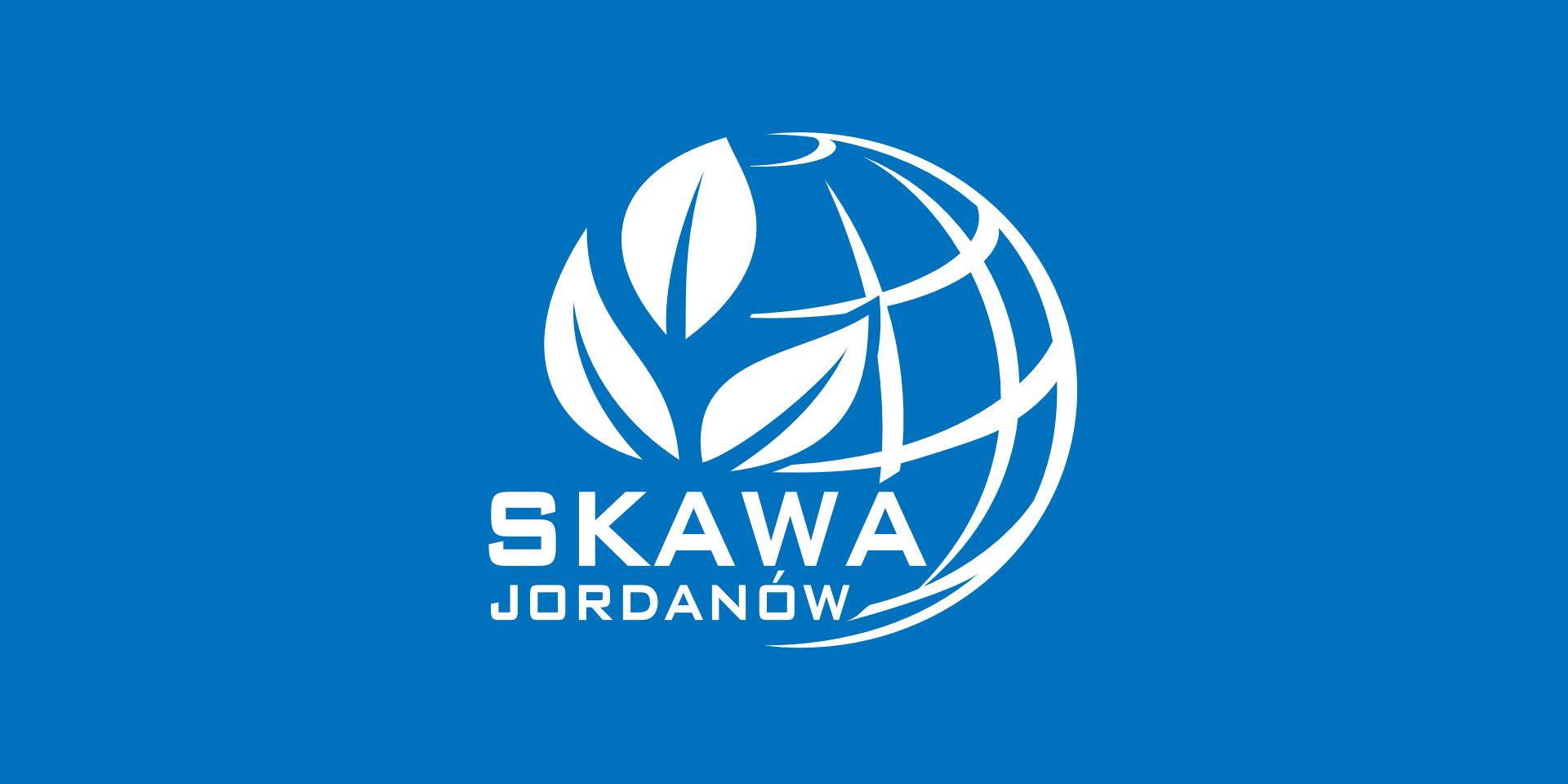 SKAWA JORDANÓW SP. Z O.O.