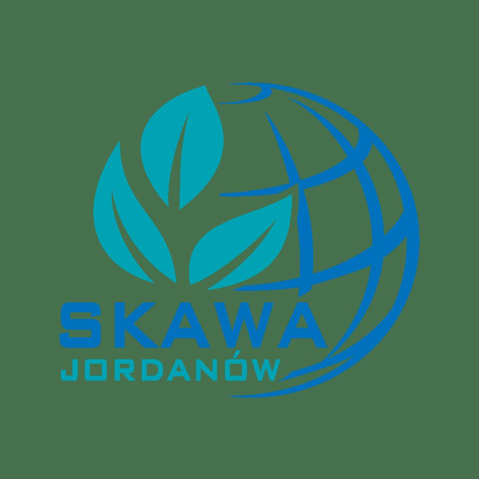 SKAWA Jordanów